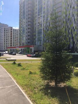 Продажа квартиры, Люберцы, Люберецкий район, Юности - Фото 3