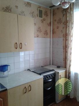 1-к квартира ул. Тимакова в хорошем состоянии - Фото 2