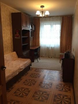 Аренда 2-комнатной квартиры - Фото 5