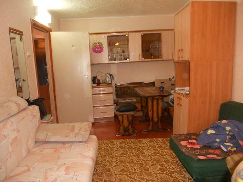 Сдам две комнаты в общежитии по ул. Горького, 69 - Фото 2