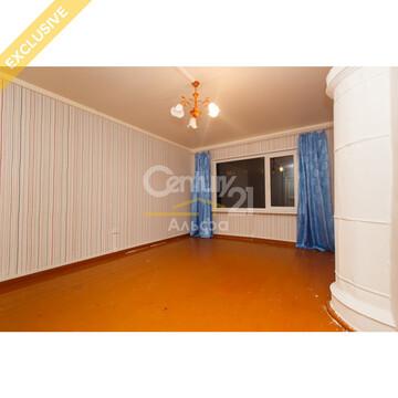 Продажа 2х комнатной квартиры на ул.Труда 16 - Фото 2