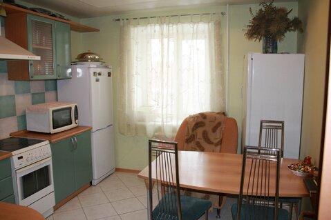 2 комнатная квртира Домодедово, ул. Коломийца, д.9 - Фото 3