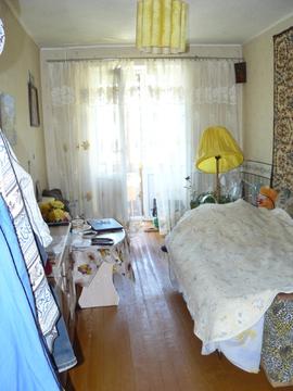 Продаётся 3 к.кв. ул. Рахманинова 1 - Фото 5