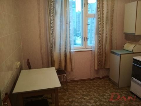 Квартира, ул. Чичерина, д.4 к.а - Фото 4