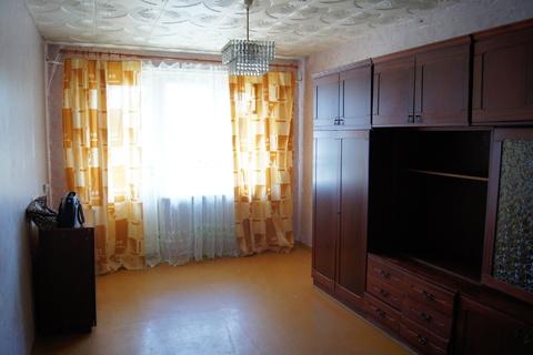 Уютная однушка в Брагино - Фото 1