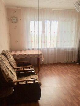 Аренда квартиры, Саранск, Ул. Севастопольская - Фото 2