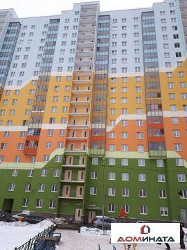Продажа квартиры, м. Гражданский проспект, Маршака пр. - Фото 1