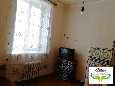 Продам комнату по ул. Мира - Фото 2