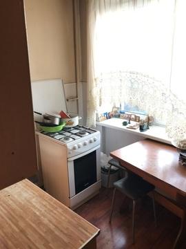 Продается 3-х комн.квартира, на Коровинском шоссе - Фото 5