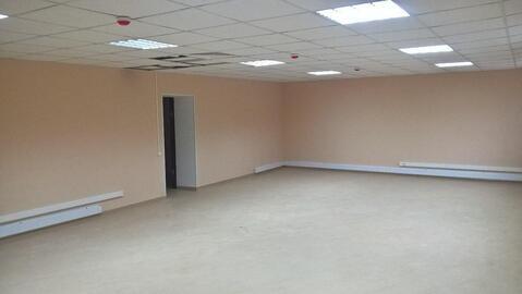 Офисные помещения в центре Дубны - Фото 3