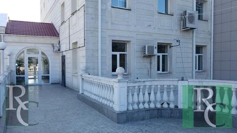 Сдается офисное помещение в презентабельном здании на Острякова. - Фото 2