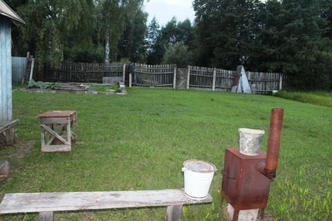 Дача в поселке Шувое - Фото 2