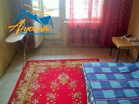 3 комнатная квартира в Обнинске, Гагарина 43 - Фото 5