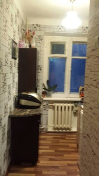 Продам 2-х квартиру ул.Подстанционная - Фото 3