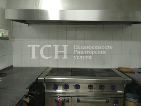 Ресторан, Москва, ш Ярославское, 144 - Фото 5