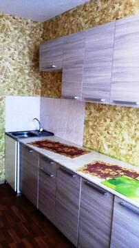 Сдаётся прекрасная 3-комнатная квартира в Подольске - Фото 1