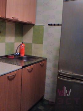 Квартира, Белинского, д.152 к.1, Аренда квартир в Екатеринбурге, ID объекта - 318683243 - Фото 1