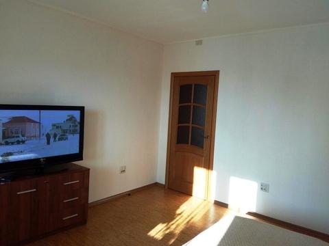 Квартира, ул. Братьев Кашириных, д.157 - Фото 4