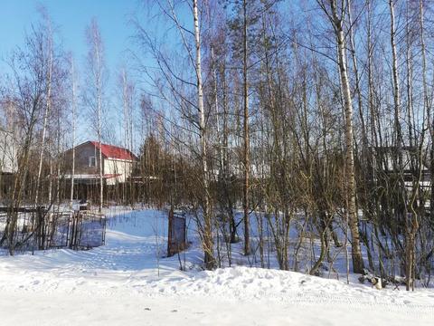 Объявление №64412387: Продажа участка. Павловск
