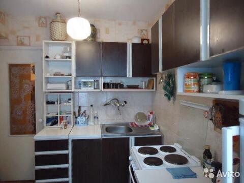 Продажа квартиры, Иркутск, Юбилейный мкр. - Фото 1