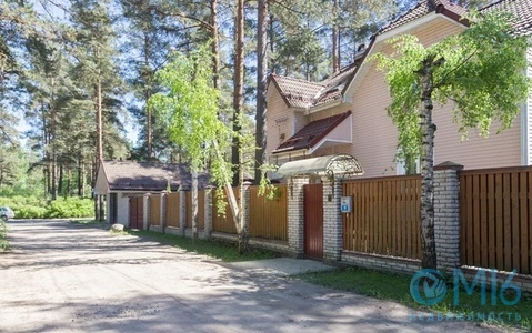 Продам дом во Всеволожске - Фото 3