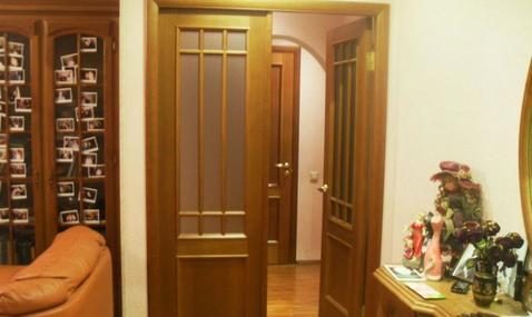 Трехкомнатная квартира в Обнинске - Фото 4