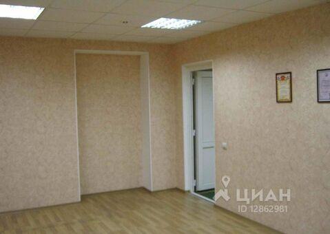 Аренда псн, Тула, Ул. Литейная - Фото 2