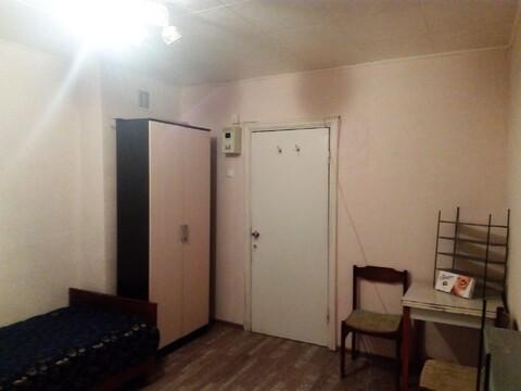 Сдам отличную комнаты со стиральной машиной в Канищево - Фото 2