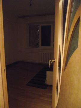 П. Пахомово. Квартира 2-х ком. 44 кв. м. - Фото 2