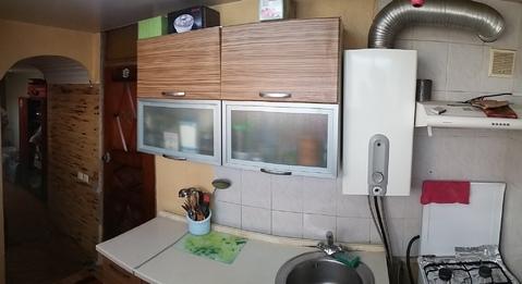 Продается часть дома по ул. Харченко - Фото 2