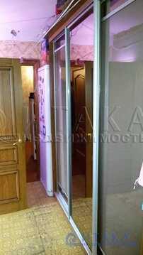 Продажа комнаты, м. Проспект Ветеранов, Ул. Солдата Корзуна - Фото 5