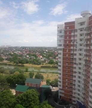 Двухкомнатная квартира кмр - Фото 5