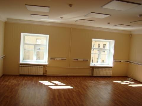 3-х этажный флигель - Фото 2