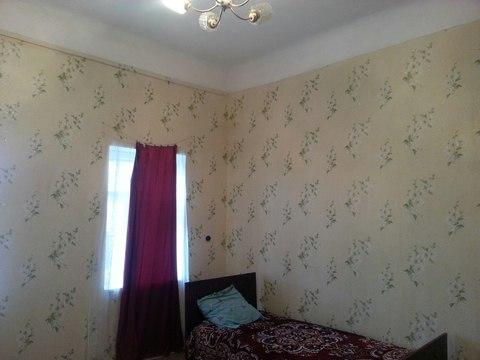 1к квартира В Г.кимры по ул.Карла Либкнехта 20а - Фото 5