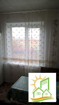 Квартира, мкр. 7-й, д.14 - Фото 5