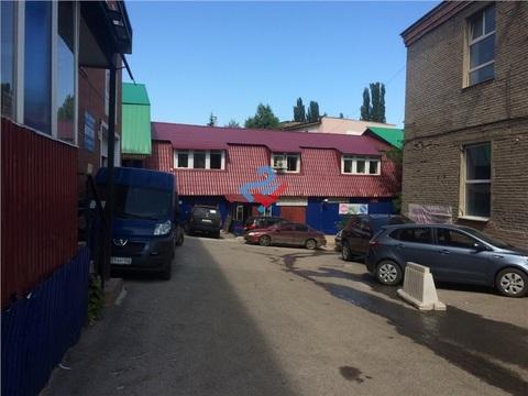 Офис 215м2 по ул. Заводская 13 - Фото 3