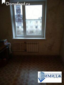 Продажа квартиры, Красноярск, Ул. Воронова - Фото 5