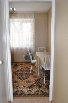 Уютная однокомнатная квартира на сутки - Фото 5