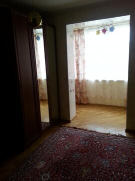 Сдам просторную 2-х комнатную квартиру в Чернево-2 - Фото 3