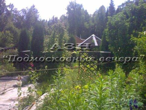 Дмитровское ш. 22 км от МКАД, Фоминское, Дом 200 кв. м - Фото 4