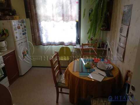 Продажа квартиры, Советский, Выборгский район, Ул. Садовая - Фото 4