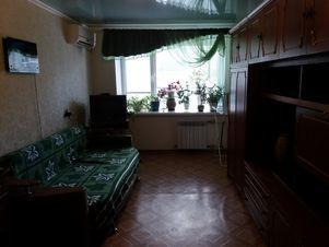 Аренда квартиры, Комсомольск-на-Амуре, Первостроителей пр-кт. - Фото 1