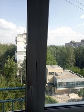 Продам 1-ю квартиру в Московском районе - Фото 5