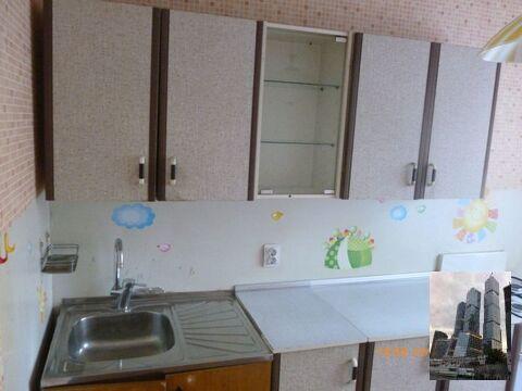Продаётся трёхкомнатная квартира в Монино. - Фото 1
