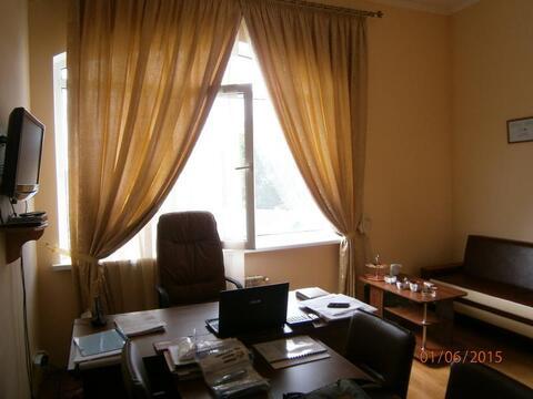 Продажа офиса в ТЦ Фортуна в Евпатории - Фото 3