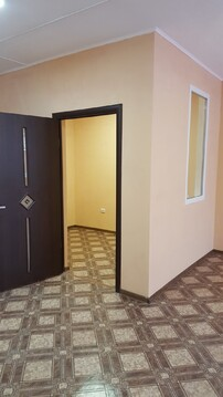 Сдам помещение - Фото 4