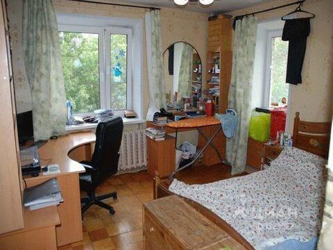 Продажа квартиры, м. Павелецкая, 2-й Кожевнический переулок - Фото 1