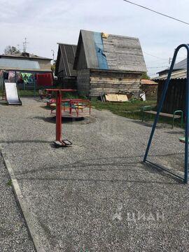 Продажа квартиры, Мочище, Новосибирский район, Ул. Линейная - Фото 2