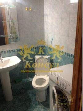 Продажа квартиры, Саратов, Ул. Миллеровская - Фото 5