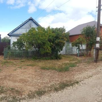 Продам дом по улице Каргалинская - Фото 1